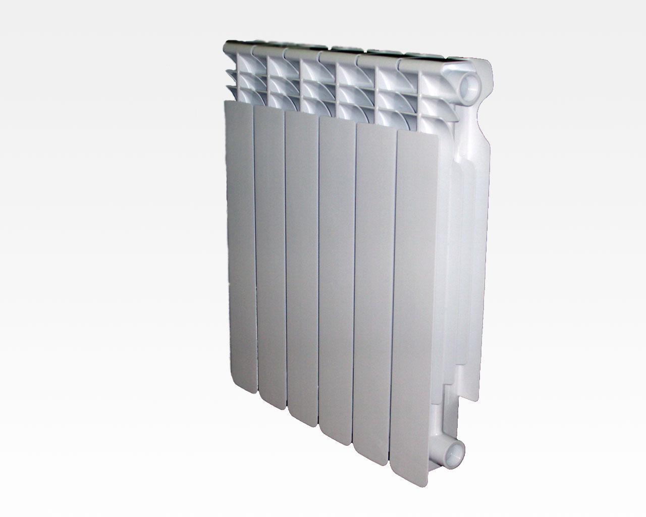 Радиатор NT CВМ, 500