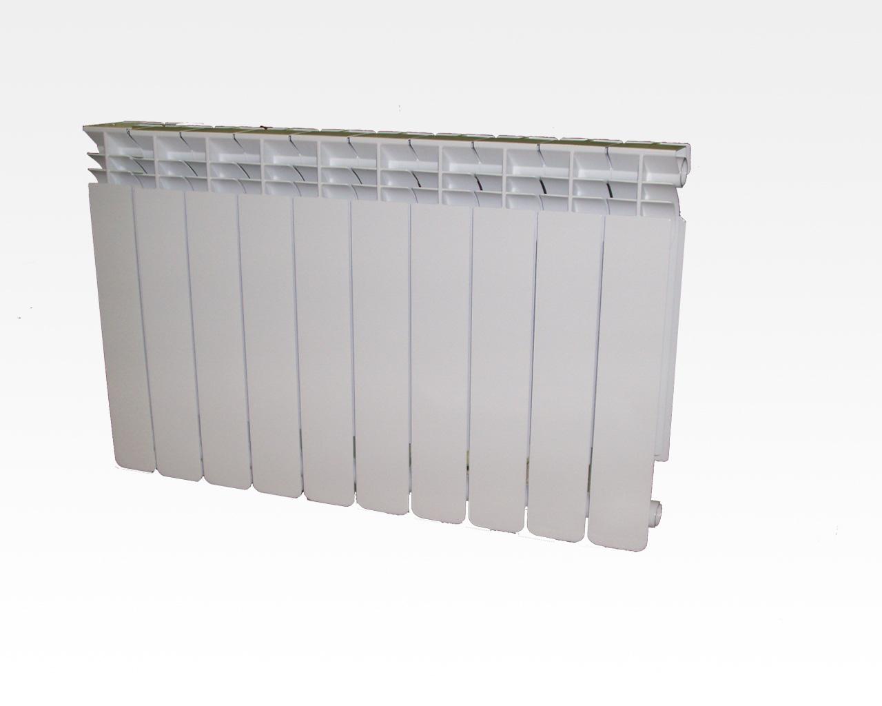 Радиатор Magnus/R, 500