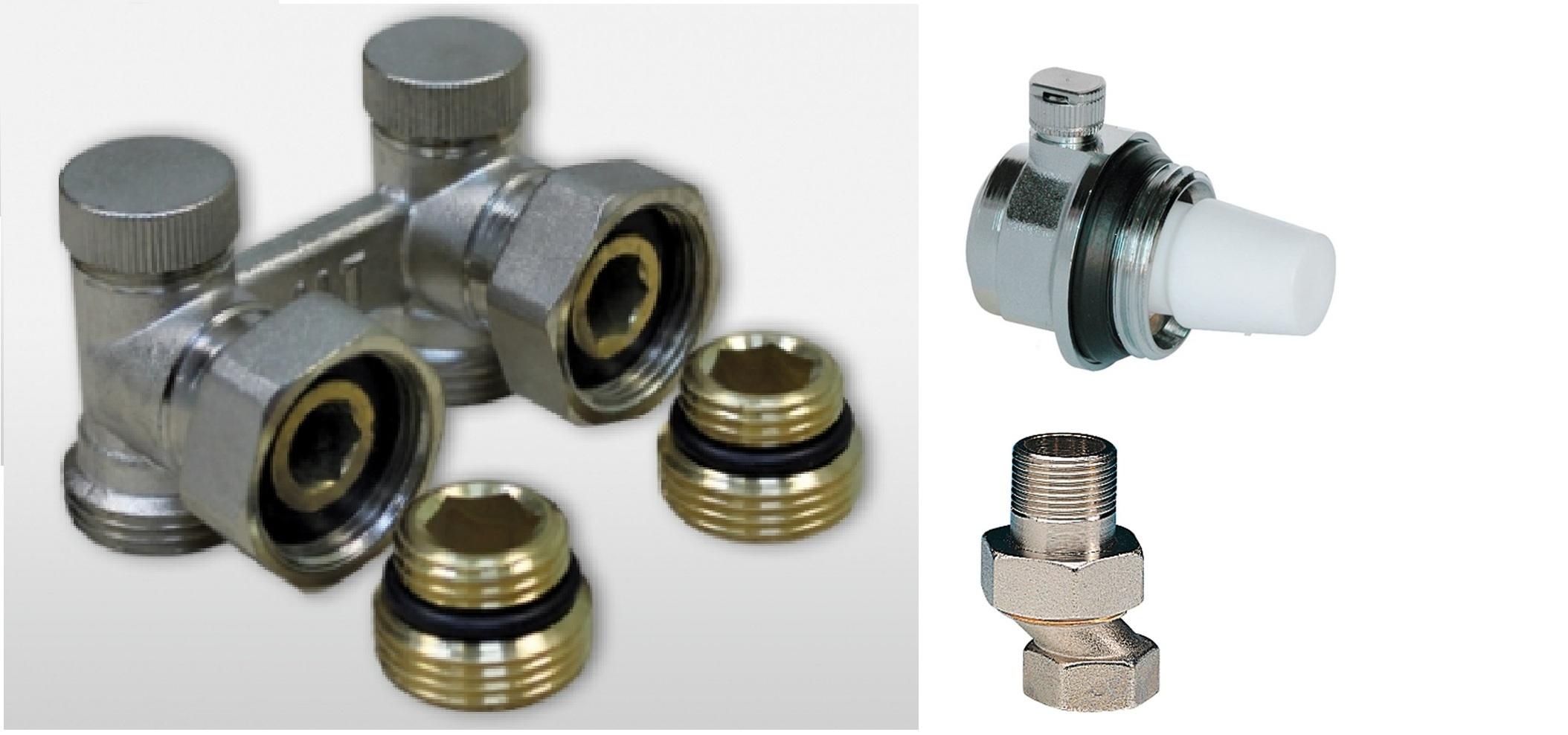 (Pin) Узлы подключения,соединители различные и компоненты