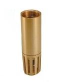 Обратные клапаны приемные, RASTELLI, модель 430