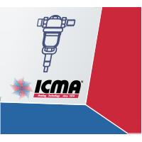 ПРОДУКЦИЯ ICMA (Италия)