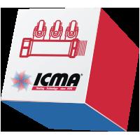 Коллекторы и коллекторные модули ICMA