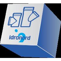 Продукция IDRONORD