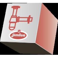 Продукция JIMTEN (Испания)