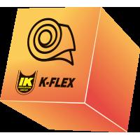 Термоизоляция K-FLEX