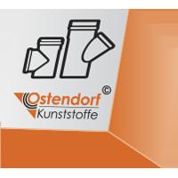 Продукция OSTENDORF
