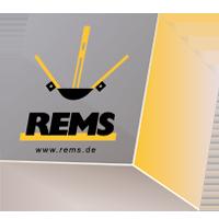 Инструмент REMS