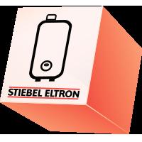 Водонагреватели Stebel Eltron