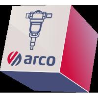 ПРОДУКЦИЯ ARCO (Испания)