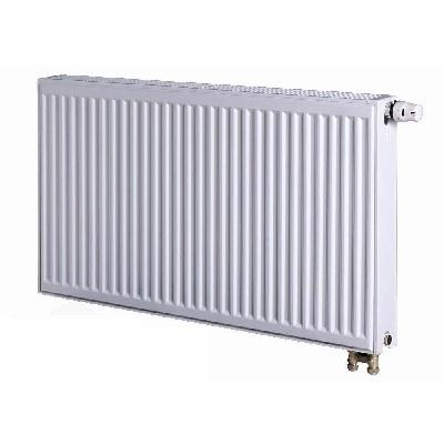 Радиатор DeLonghi Radel-RD, нижнее подключение