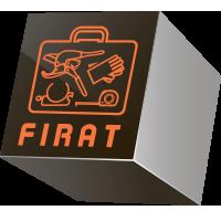 Производство FIRAT (Турция)