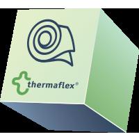 Термоизоляция THERMAFLEX