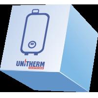 Водонагреватели UNITHERM