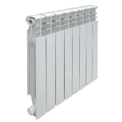 Радиатор OPEN II, 500