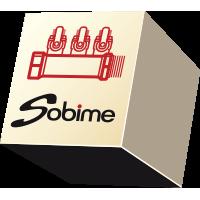 Коллекторы SOBIME