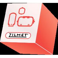 Расширительные баки ZILMET