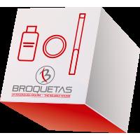 ПРОДУКЦИЯ BROQUETAS (Испания)