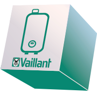 Котлы и аксессуары VAILLANT