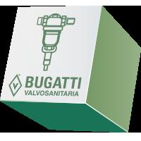 ПРОДУКЦИЯ BUGATTI (Италия)